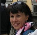 ewasurowska