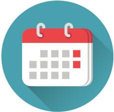 Kalendarz Grupowy