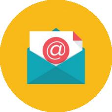 Integracja z programami pocztowymi