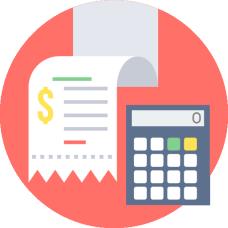 Oferty i kalkulacje handlowe