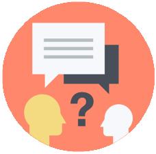 Konsultacja, pomoc telefoniczna i e-mail