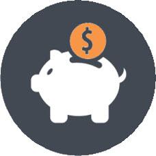 Z OptimaSales zmniejszysz swoje wydatki informatyczne