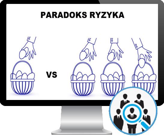 news_paradoks_w_sprzedazy_kwalifikacja