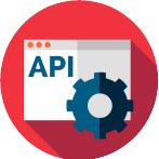 Optima Sales API